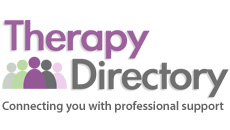 therapay directory