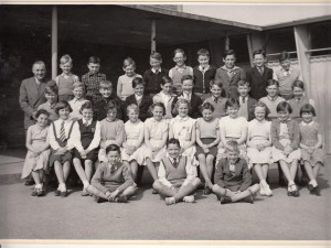 1956 picture04