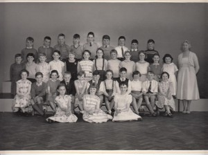 1957 picture 003