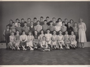 1957 picture 004
