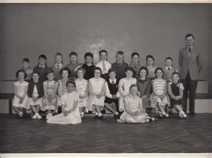 1958 picture 002