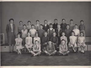 1958 picture 004