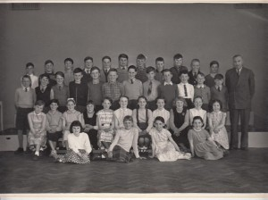 1958 picture 005