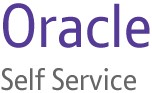 oracle-self-service